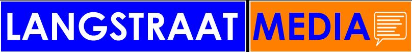 Langstraat Media