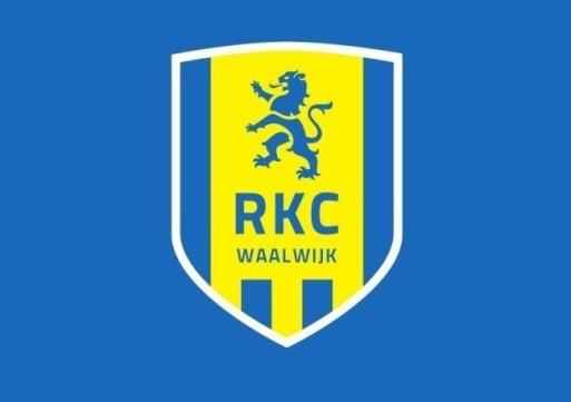 Stefan Velkov komt op huurbasis over naar Waalwijk