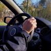 Man (32) raakt auto kwijt na zoveelste overtreding in Waalwijk