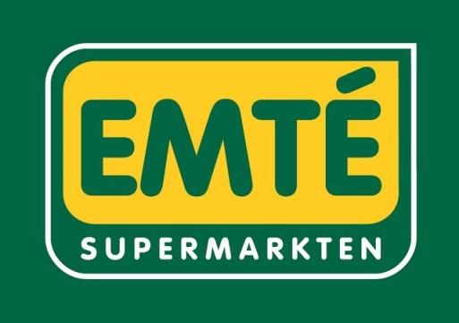 Emté in Waalwijk gesloten vanaf maart