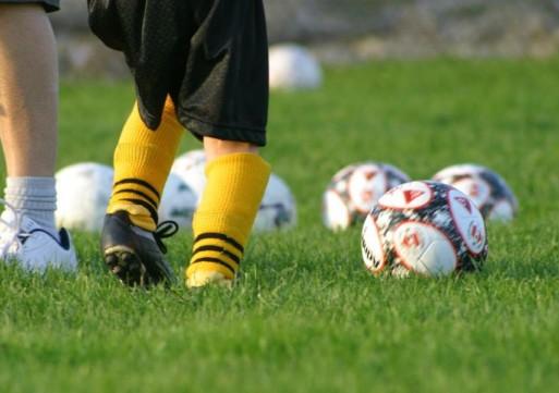 Jan Oomens G voetbaltoernooi 2019 in Dongen