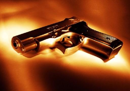 Man met vuurwapen aangehouden in Kaatsheuvel