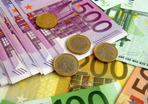 Waalwijk zoekt geld voor jeugdzorg niet bij inwoners