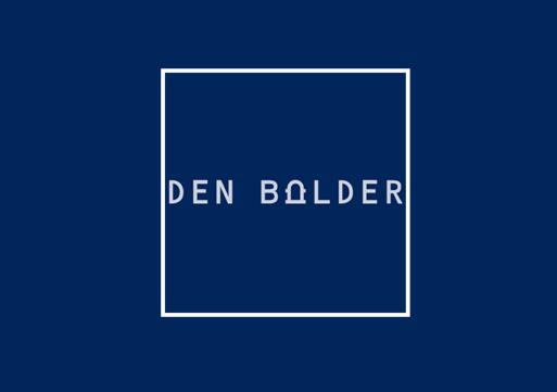 Music4MS in Den Bolder
