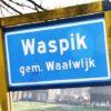Jeugdvakantieweek Waspik organiseert Zeskamp op 20/21 augustus