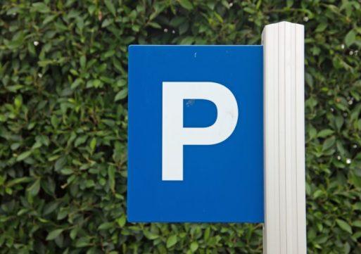 Parkeervergunning in centrum van Waalwijk niet goedkoper