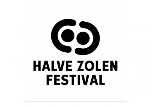 Halve Zolen Festival volgend jaar in Drunen
