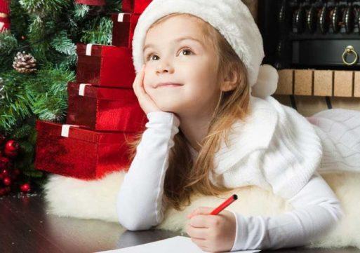 Het mooiste Brabantse kerstgedicht