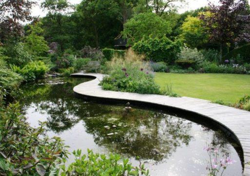 30 juni & 1 juli: Open Tuinen Midden Brabant