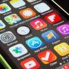 RKC Waalwijk lanceert nieuwe app