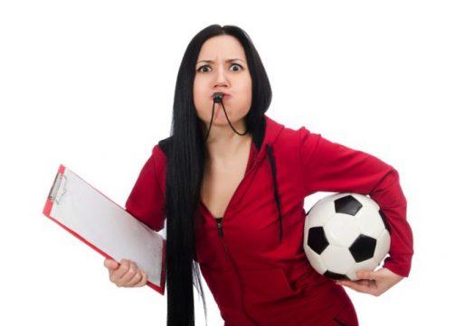 VV Waspik zoekt trainer voor dames-selectie