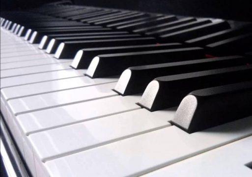 Tweede editie Pianos4Pardoes levert mooi bedrag op