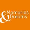 Memories en Dreams 2018 was een groot succes