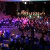 Eerste editie 'Kerstklanken in de Langstraat' goed geslaagd