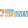 """Start van inloopcentrum """"Stichting Plots- en Laatdoven"""""""