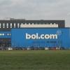 Politie nog altijd druk bezig met overval Bol.com