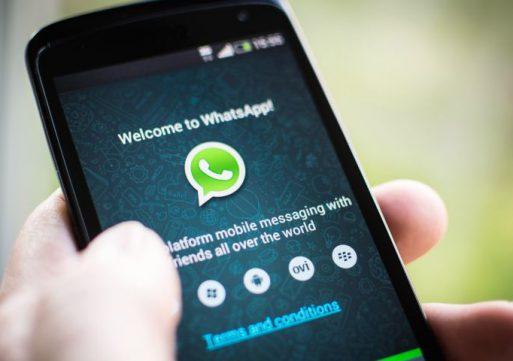 WhatsApp-oplichters slaan toe in Dongen