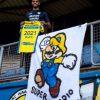 RKC verlengt tot 2021 met Mario Bilate