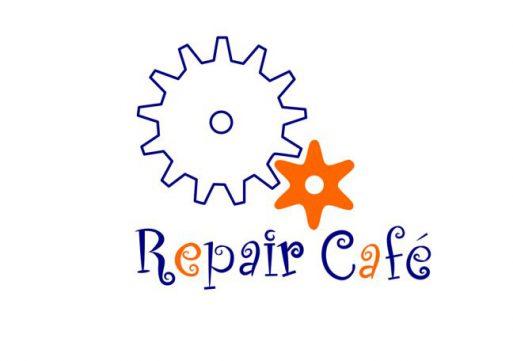 Repair Café binnenkort ook in Dongen