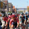 Klein NK Wielrennen in Dongen 22 en 23 juni