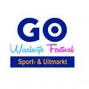 Eerste editie GO Waalwijk Festival op 25 augustus