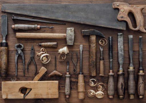 Efteling zoekt oude voorwerpen voor nieuwe familieachtbaan