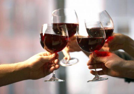 Lionsclub Donge Vallei organiseert wijnproefmiddag