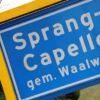 Bodemsanering Winterdijk Sprang-Capelle