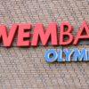 Zwembad Olympia wederom goedgekeurd bij kwaliteitscontrole