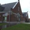 Landal Greenpark Kaatsheuvel is klaar voor 2021 (video)