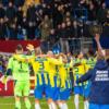 Willem II – RKC Waalwijk vervroegd