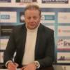 Trainer VV Desk verlengt contract met twee jaar