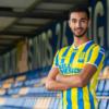 RKC Waalwijk haalt middenvelder Yassin Oukili op bij Vitesse
