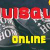 Nieuwe online quiz in Dongen