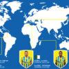 Spelers RKC op weg naar Afrika Cup en WK 2022
