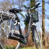 Aantal diefstallen van E-bikes stijgt in de Langstraat
