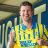 Michiel Kramer naar RKC Waalwijk